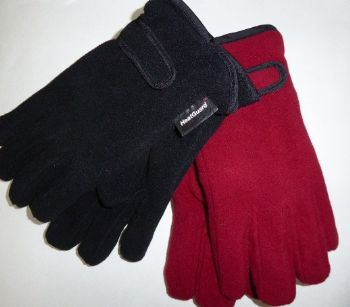 Heat Guard Gloves AG304